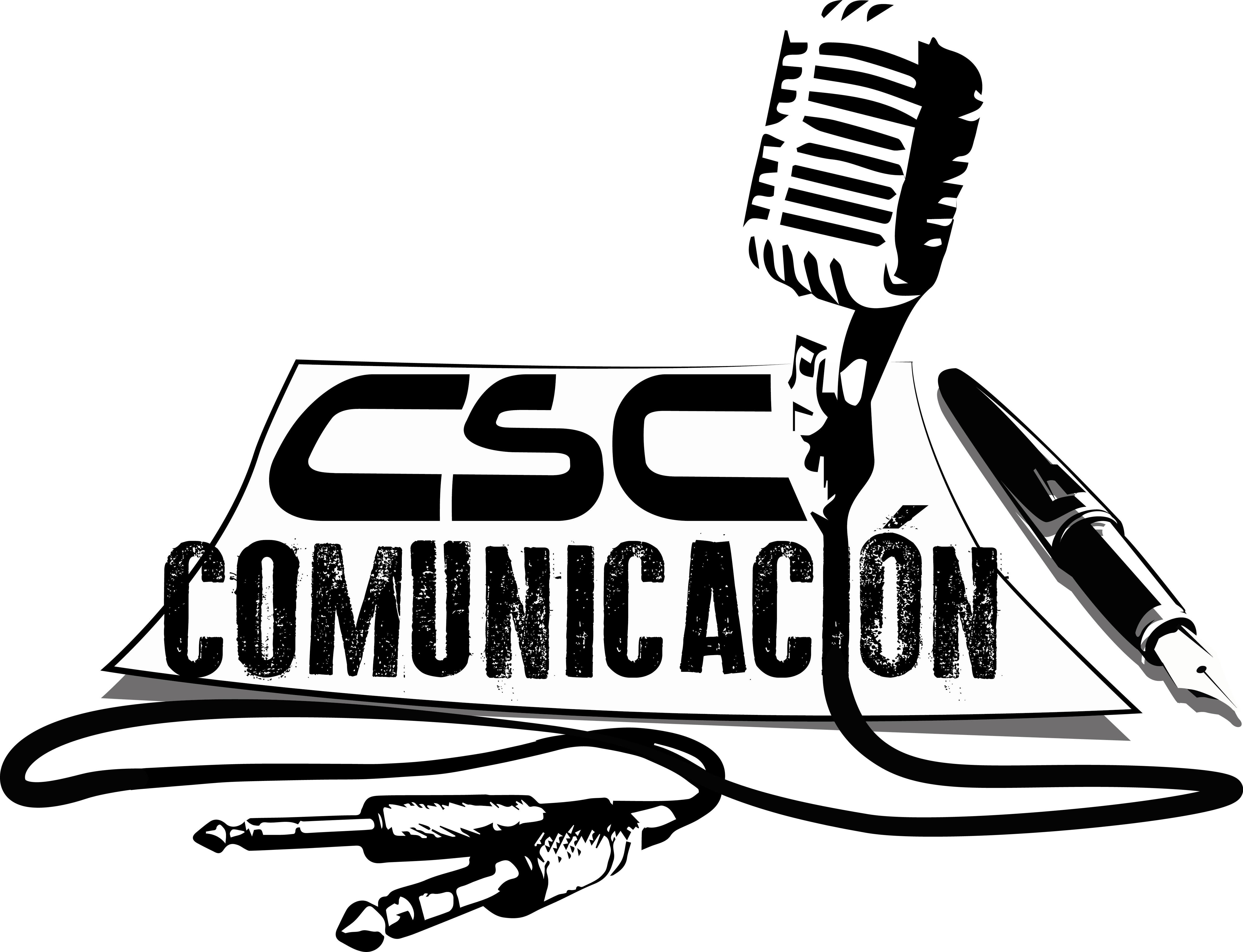 CSC Comunicación Digital